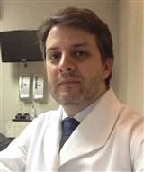 Dr. Leonardo Gomes Lopes
