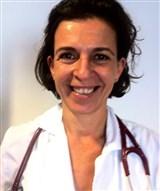 Dra. Olga Araújo Loperena