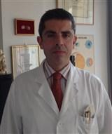 Dr. Carlos Enrique Ortiz Jordán