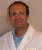 Stefano Zuffante