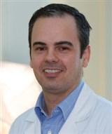 Dr. Gonzalo Ros Cervera