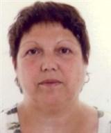 Dra. Carmen Verdu Lazaro