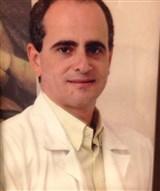 Dr. Euler De Medeiros Azaro Filho