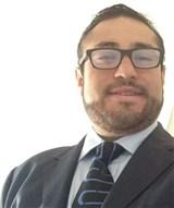 Dr. Jose Arturo Varela Gutierrez