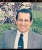 Dr. Mario Roberto Sánchez