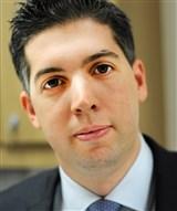 Dr. Mauricio Mandel