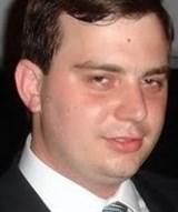 Dr. Dennis Sansanovicz
