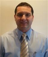 Dr. Rodrigo Berlink - Ortopedia & Cirurgia da Mão - RJ