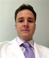Dr. Rafael Patrocinio