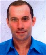 Prof. Alessandro Frati