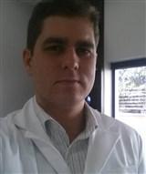 Dr. Gustavo Zangirolami