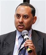 Dr. Nigel Umar Beejay