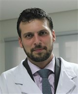 Dr. Guilherme Sciascia do Olival