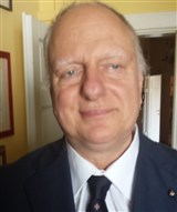 Dott. Fulvio Ciardella