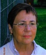 Dott.ssa Piera Fazzi