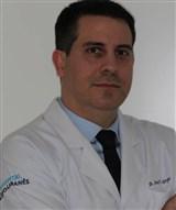 Prof. Daniel Villela Gorga