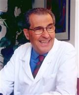 Prof. Romolo Nouvenne