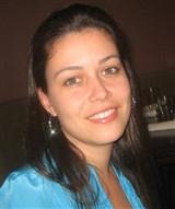 Dra. Verônica Franco de Castro Lima