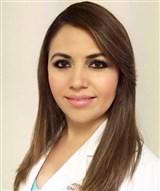 Dra. Rosangela Arellano Zavala