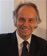 Prof. Alessandro Pozzi