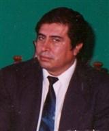 Dr. Artemio Ortega Meza