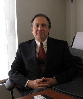 Dr. Jorge Muñoz Esteves - profile image