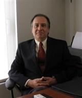 Dr. Jorge Munoz Esteves