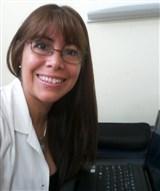 Dra. Monica Bazan
