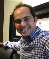 Dr. Bruno Santana Rego