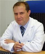 Dr. Tomás Fernández Aparicio