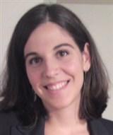 Carmen González Chana