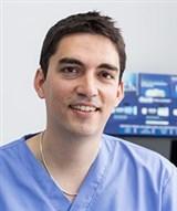 Dr. Oriol Rojo Arcalís