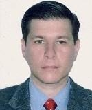 Dr. Jose Maria Remes Troche