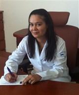 Dra. Erika Paola Valle Alcantar