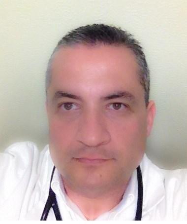 Dr. Federico Lenin Rodriguez Leon - V2635406981022542091