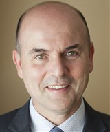 Dr. Sergio Oliveros Calvo - Grupo Doctor Oliveros Psiquiatria