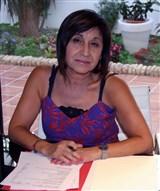 Prof. Carmen Ruiz Sánchez