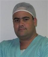 Dr. Pedro Berenguer
