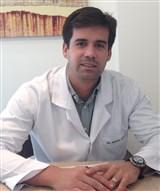 Dr. Roberto Souto