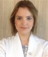 Dra. Thais Cabral  Gomes Lauand