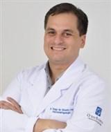 Dr. Thiago de Oliveira Lima