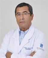 Dr. Robson Jorge de Lima