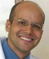 Dr. Luciano Cincurá Silva Santos