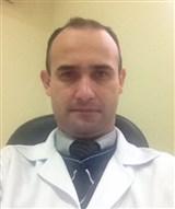 Dr. Rowilson Cleber de Melo