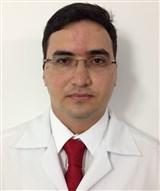 Dr. Samuel Luz Moreno