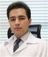 Dr.Bones F. Gonçalves Junior