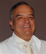 Dr. Ernesto Duarte
