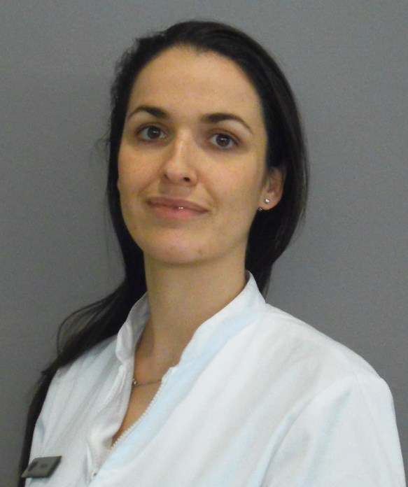 Marta Hermoso