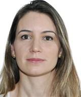 Dra. Eliana Teles de Gois