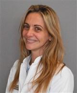 Dra. Brigida M. Martínez